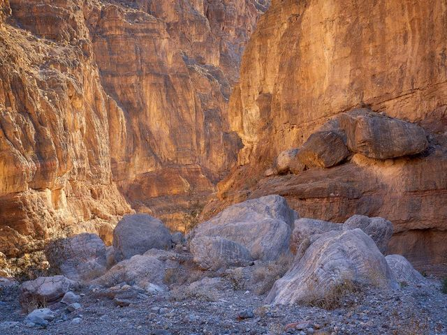 WORLD REGIONS & COUNTRIES, North America, United States of America, California, Death Valley National Park, Death Valley, CATEGORIES, landscapes, environment, scenery, land, landscape, Fall Canyon