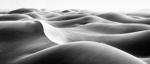 Death Valley National Park, Death Valley, California
