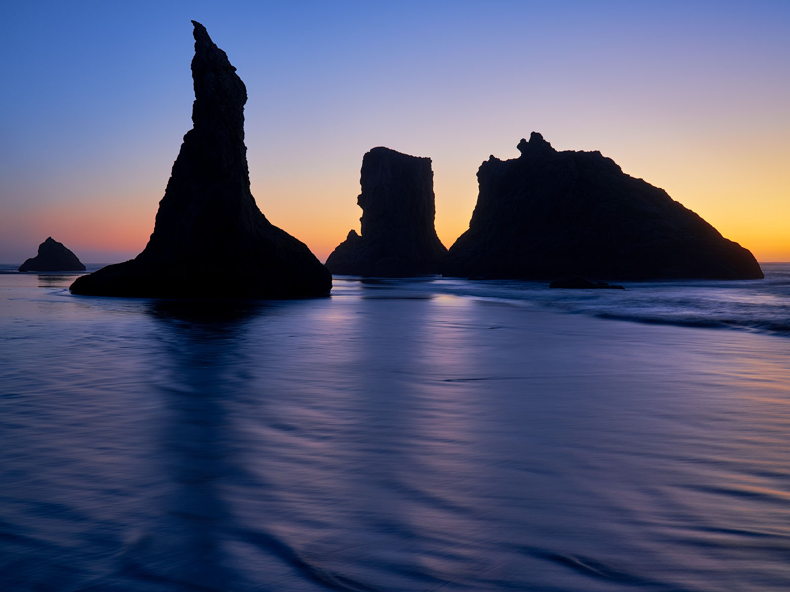 WORLD REGIONS & COUNTRIES, North America, United States of America, Oregon, IMAGE/COLOR/STYLE/FORMAT, BW/COLOR, color, environment, scenery, land, landscape, Bandon, IPTC-SUBJECT, 15000000, 15071000, , photo