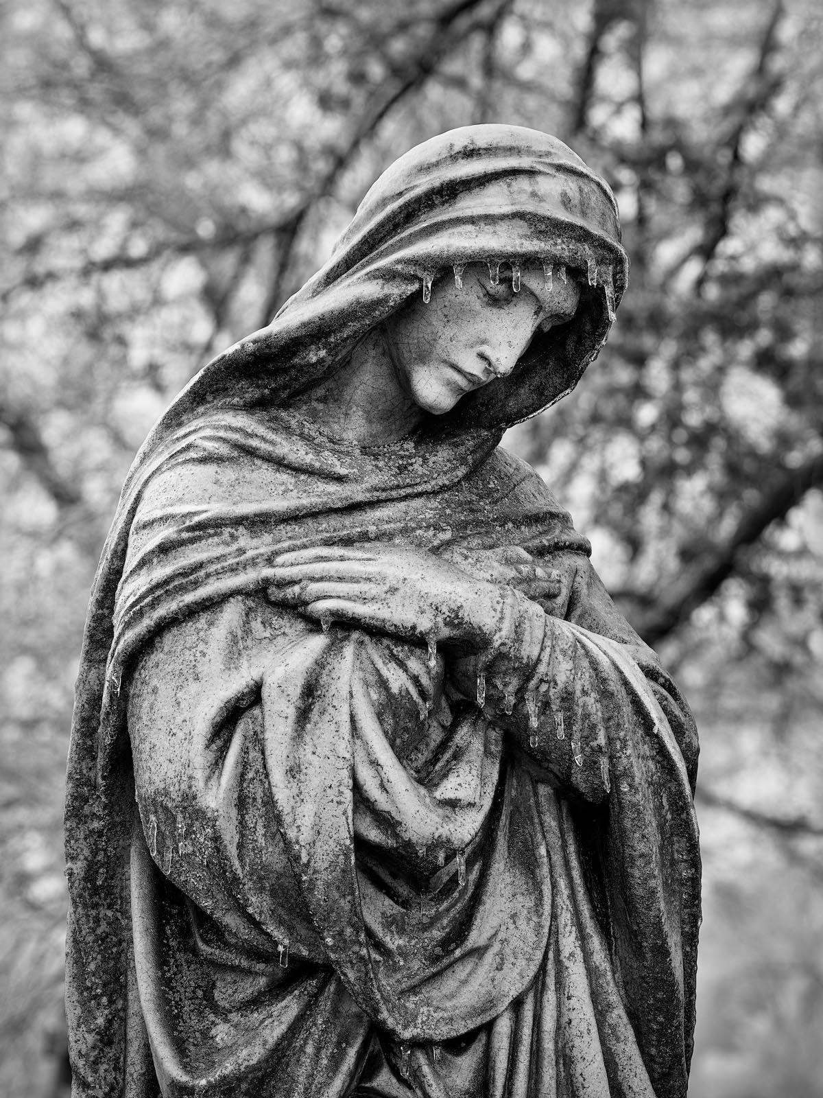 WORLD REGIONS & COUNTRIES, North America, United States of America, Missouri, St. Louis, Calvary Cemetery, IPTC-SUBJECT, 08000000...