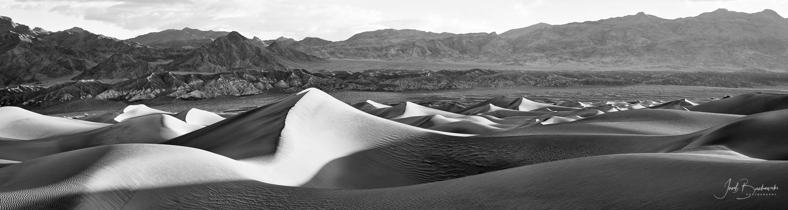 Death Valley National Park, Death Valley, California