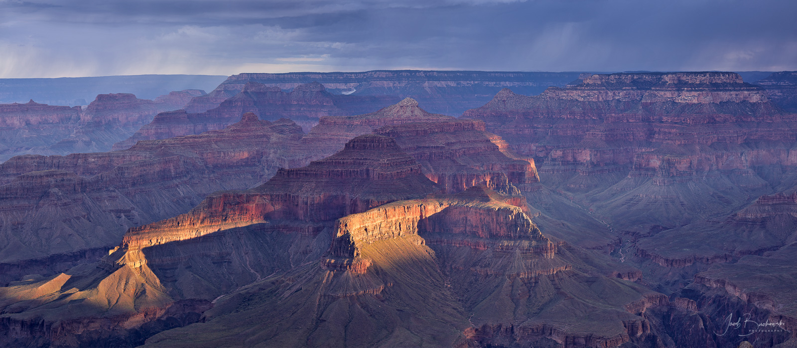Grand Canyon, Grand Canyon National Park, Arizona, photo