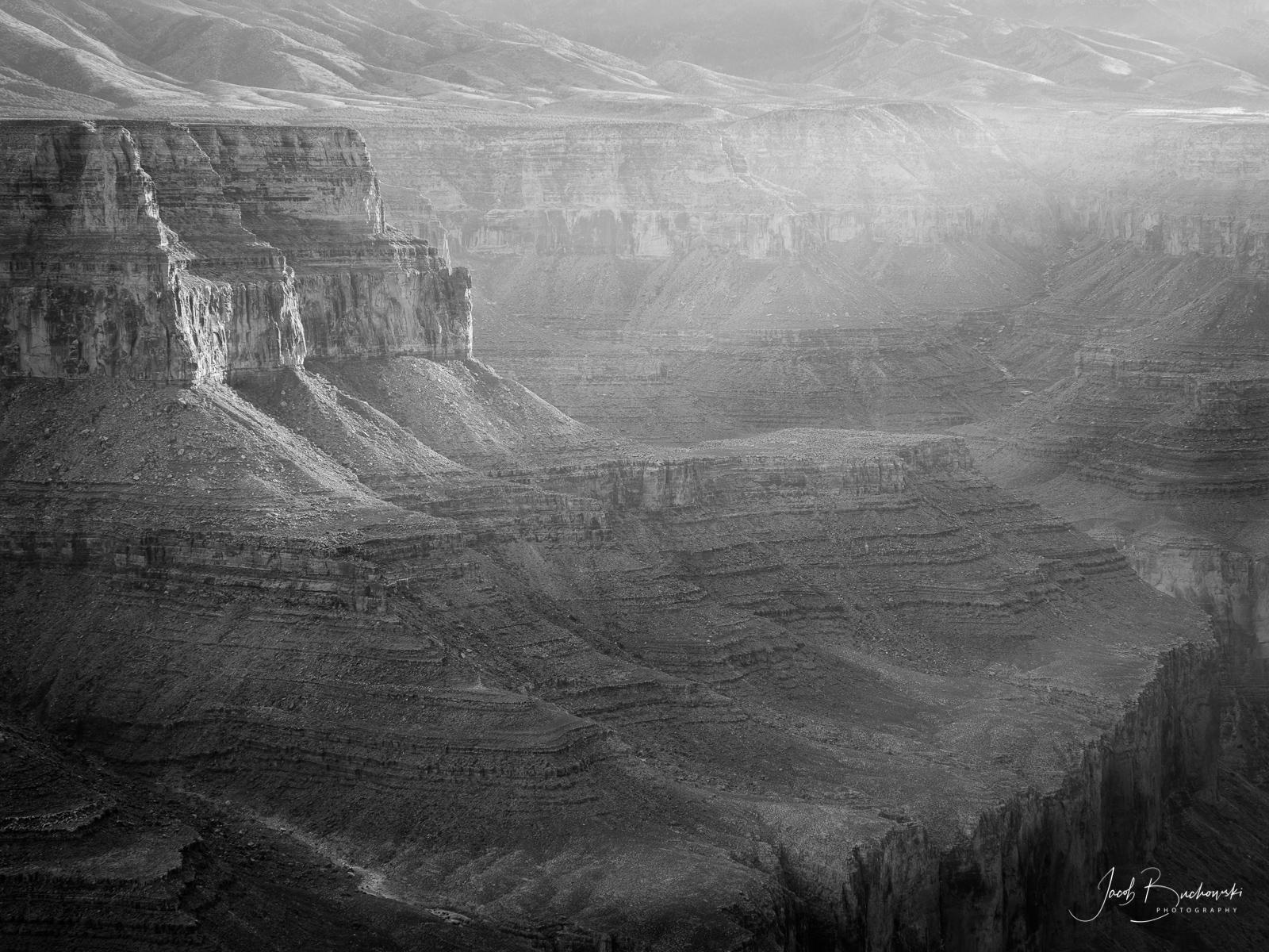 Grand Canyon, Grand Canyon National Park, Arizona, photo